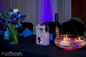 Studio Kiva Photography