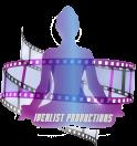 IDEALIST-PRODUCTIONS-2