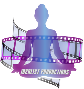 IDEALIST-PRODUCTIONS-2